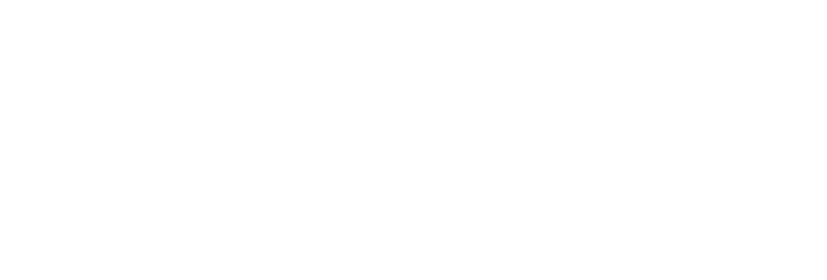 manhalter fotodesign